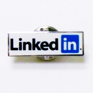 Hire Sandy Jones-Kaminski to show you how to REALLY leverage LinkedIn