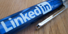 Leveraging LinkedIn training programs for individuals and groups by Sandy Jones-Kaminski