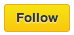 Find the yellow Follow button to get my posts on LinkedIn