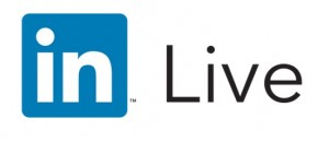 LinkedIn Live with Sandy Jones-Kaminski
