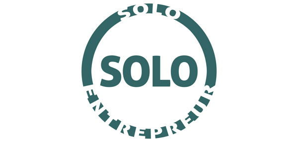 Are you a Solopreneur?