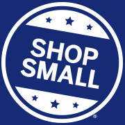 Small Business Boosting
